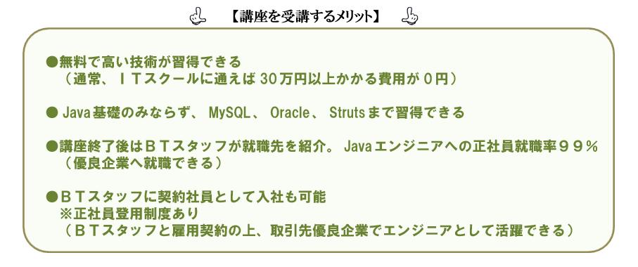 Java講座3